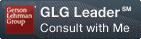 GLG Badge